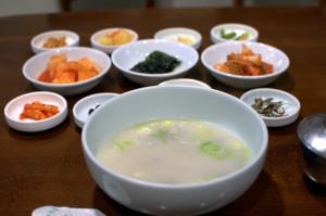 いつかティファニーで朝食を第19話:東京都港区赤坂「赤坂一龍」別館