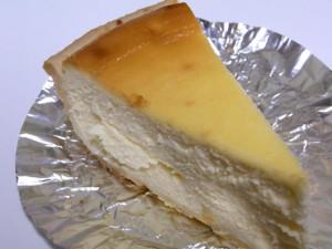 中野区・中央:定番から変り種まで楽しめるチーズケーキ専門店「シュン」