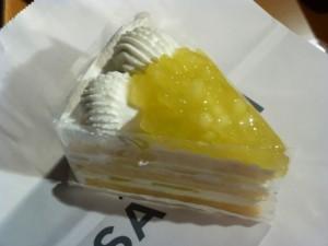 千代田区・赤坂見附:最高級素材を使用した極上ショートケーキ「Patisserie SATSUKI」